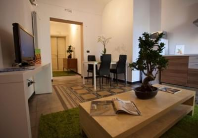 Casa Vacanze HomeHotels